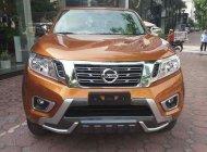 Bán xe Nissan Navara Navara EL Premium R đời 2018, nhập khẩu, đặt hàng để nhận xe sớm nhất giá 659 triệu tại Tp.HCM
