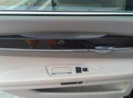 Bán xe BMW 730Li sản xuất năm 2013, đăng kí lần đầu 2014 xe đẹp xuất sắc giá 2 tỷ 280 tr tại Hà Nội