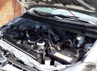 Cần bán Toyota Innova G 2009, màu bạc xe gia đình, 390 triệu giá 390 triệu tại Đồng Nai
