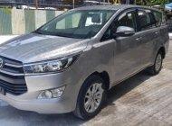 Bán Toyota Innova E 2.0MT sản xuất 2016, màu xám giá 695 triệu tại Hà Nội