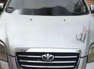 Bán Daewoo Gentra sản xuất năm 2007, màu bạc, giá chỉ 154 triệu giá 154 triệu tại Bắc Ninh