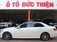 Bán ô tô Mercedes AMG năm sản xuất 2014, màu trắng giá 1 tỷ 760 tr tại Hà Nội