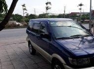 Cần bán xe Isuzu Hi lander 2003, xe nhập, 215 triệu giá 215 triệu tại Hà Nội