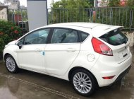 Bán xe Ford Fiesta Sport+ 5D hỗ trợ trả góp, đủ màu giao ngay, LH: 0947789368 giá 515 triệu tại Hà Nội