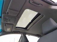Bán xe Honda Accord 2.4 AT đời 2018, màu đen, xe nhập giá 1 tỷ 203 tr tại Bắc Ninh