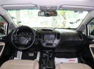 Cần bán xe Kia Cerato 2.0 AT năm sản xuất 2016, màu trắng số tự động giá 629 triệu tại Tp.HCM