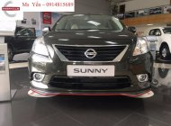 Bán xe Nissan Sunny XV 2018 giá tốt nhất tại Quảng Bình, đủ màu giao ngay, liên hệ 0914815689 giá 479 triệu tại Quảng Bình