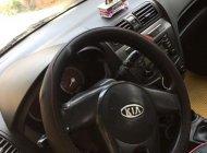 Cần bán lại xe Kia Morning Sport sản xuất năm 2010, màu bạc, giá 186tr giá 186 triệu tại Hà Nội