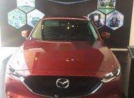 Cần bán xe Mazda CX 5 sản xuất năm 2018, màu đỏ, giá 899tr giá 899 triệu tại Tp.HCM