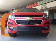 Chevrolet Colorado hoàn toàn mới liên hệ nhận ngay ưu đãi 50 triệu, trả góp thủ tục đơn giản, mr. Tuấn 097.3848.263 giá 624 triệu tại Tp.HCM