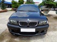 Bán BMW 3 Series năm 2004, xe nhập khẩu nguyên chiếc từ Đức giá 328 triệu tại Tiền Giang