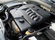 Bán Daewoo Lacetti năm sản xuất 2004, màu bạc, 185 triệu giá 185 triệu tại BR-Vũng Tàu