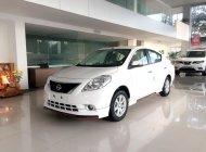 Nissan Quảng Bình bán Nissan Sunny 2018 tại Quảng Bình, xe đủ màu, có sẵn giao ngay, nhiều ưu đãi. LH 0912 60 3773 giá 438 triệu tại Quảng Bình