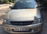 Cần bán gấp Ford Laser năm 2001, 140 triệu giá 140 triệu tại Bình Định