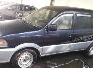 Bán xe Toyota Zace GLX 2001, màu xanh lam, 170tr. Trong lô xe thanh lý 3 chiếc giá 170 triệu tại Tp.HCM