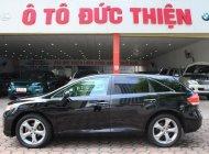Bán ô tô Toyota Venza 3.5 AWD đời 2009, nhập khẩu nguyên chiếc giá 850 triệu tại Hà Nội