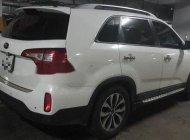 Bán ô tô Kia Sorento đời 2016, màu trắng, 840 triệu giá 840 triệu tại Tp.HCM