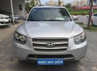 Xe Cũ Hyundai Santa FE Slx 2007 giá 505 triệu tại Cả nước