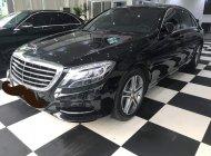 Xe Cũ Mercedes-Benz S 400 2015 giá 2 tỷ 980 tr tại Cả nước