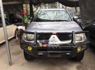 Xe Cũ Mitsubishi Triton MT 2009 giá 310 triệu tại Cả nước