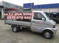 Đại lý bán xe DFSK 900kg rẻ nhất toàn quốc, hỗ trợ trả góp giá 172 triệu tại Hà Nội