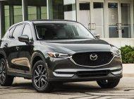 Hot hot - Mazda Gò Vấp ưu đãi hấp dẫn - Mazda CX-5 new 2018 đẳng cấp vượt trội - chỉ cần 270tr là có xe ngay giá 999 triệu tại Tp.HCM
