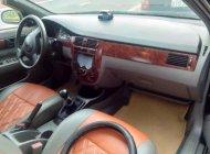 Cần bán Chevrolet Lacetti EX sản xuất 2013, màu đen giá 278 triệu tại Hà Nội