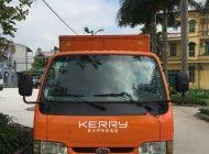 Bán Kia K3000S năm 2008 giá 156 triệu tại Hưng Yên