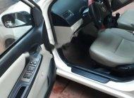 Cần bán Toyota Vios 1.5 MT đời 2005, màu trắng giá 155 triệu tại Phú Thọ
