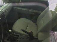 Cần bán lại xe Mazda 3 năm sản xuất 2005, màu đen, nhập khẩu giá 250 triệu tại Thanh Hóa