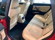 Cần bán xe BMW 3 Series 320i GT đời 2017, màu đỏ, nhập khẩu giá 1 tỷ 929 tr tại Tp.HCM