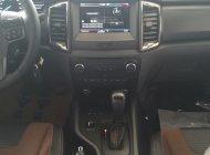 Ford Hà Nội bán Ranger Wildtrak, XLS AT, XLS MT, XLT, XL tốt nhất miền Bắc - Giảm ngay 20-90 triệu, gọi: 0977.53.6669 giá 900 triệu tại Hà Nội