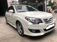 Cần bán Hyundai Avante sản xuất 2014, màu trắng, giá chỉ 150 triệu giá 150 triệu tại Tp.HCM