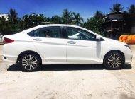 Cần bán xe Honda City đời 2018 giá tốt tại Khánh Hòa-Honda Ô tô Nha Trang   giá 559 triệu tại Khánh Hòa