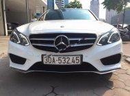 Cần bán gấp Mercedes AMG đời 2014, màu trắng giá 1 tỷ 780 tr tại Hà Nội