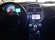 Bán ô tô Chevrolet Spark AT đời 2013, màu trắng như mới giá 245 triệu tại Đồng Nai