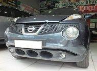Cần bán lại xe Nissan Juke 1.6 AT sản xuất 2012, màu bạc, xe nhập   giá 690 triệu tại Hà Nội