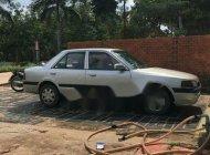 Bán Mazda 323 sản xuất năm 1995, màu bạc, giá tốt giá 63 triệu tại Bình Dương