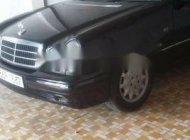 Bán ô tô Mercedes năm 1986, giá 129tr giá 129 triệu tại Tp.HCM