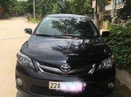 Xe Cũ Toyota Corolla 2014 giá 695 triệu tại Cả nước