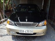 Bán xe Daewoo Magnus AT đời 2007 giá 195 triệu tại Đồng Nai