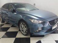 Bán Mazda 6 đời 2015 như mới giá cạnh tranh giá 760 triệu tại Hà Nội