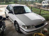 Bán Hyundai Sonata 2.0 MT đời 1994, màu trắng, nhập khẩu, giá chỉ 70 triệu giá 70 triệu tại Hà Tĩnh