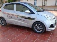 Chính chủ (sử dụng từ mới) cần bán Hyundai i10 đời 2014 giá 263 triệu tại Hà Nội