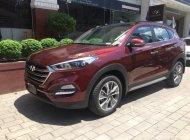 Bán ô tô Hyundai đời 2018, màu trắng giá 1 tỷ 70 tr tại Tp.HCM