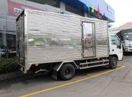 Bán xe tải Isuzu 1T9 đang hot nhất 2018, hỗ trợ trả góp 90% giá 530 triệu tại Tp.HCM