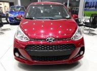 Chỉ 120 triệu sở hữu ngay Hyundai grand i10 1.2 2018 trang bị Cân bằng Điện tử giá 405 triệu tại Tp.HCM