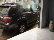 Cần bán Toyota Fortuner đời 2012 giá 625 triệu tại Tp.HCM