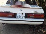 Cần bán xe Nissan Bluebird đời 1991 giá 62 triệu tại Bình Phước