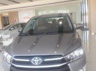 Cần bán Toyota Innova 2.0E sản xuất 2018, giá 710tr giá 710 triệu tại Hải Phòng
